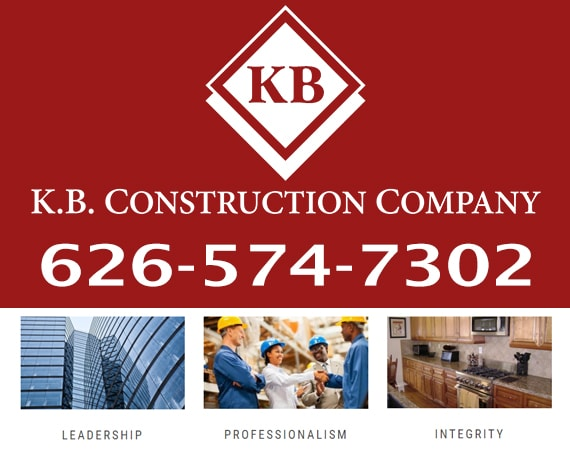 Contact Kb Construction Mold Companies Near Me